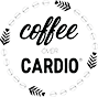 coffee-over-cardio